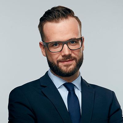 Christian Maaßmann
